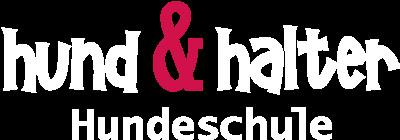 hundundhalter.org